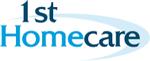 1st Homecare