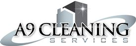 A9 CLEANING SERVICES