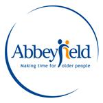 Abbeyfield Ballachulish