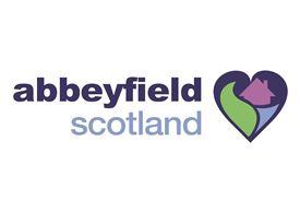 Abbeyfield Scotland Ltd