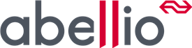 Abellio Transport Holdings Ltd