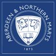 Aberdeen & Northrn Marts