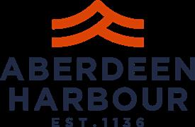 Aberdeen Harbour Board