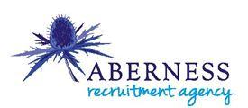 Aberness Recruitment Agency