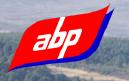ABP Scotland Ltd