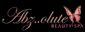 Abz..olute Beauty Spa