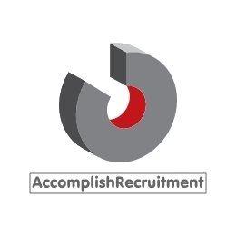 Accomplish Recruitment