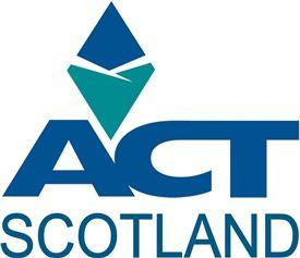 ACT Scotland Ltd