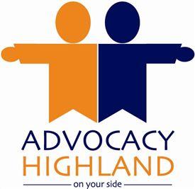 Advocacy Highland