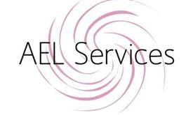 AEL Services