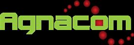 Agnacom Technology