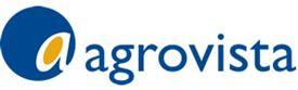 Agrovista UK Ltd