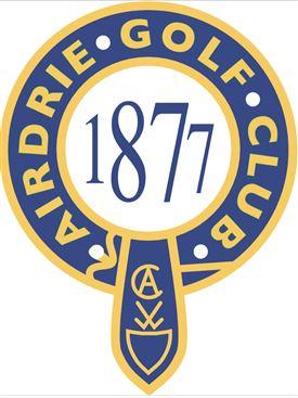 Airdrie Golf Club