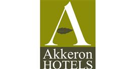 Akkeron Hotels Ltd.