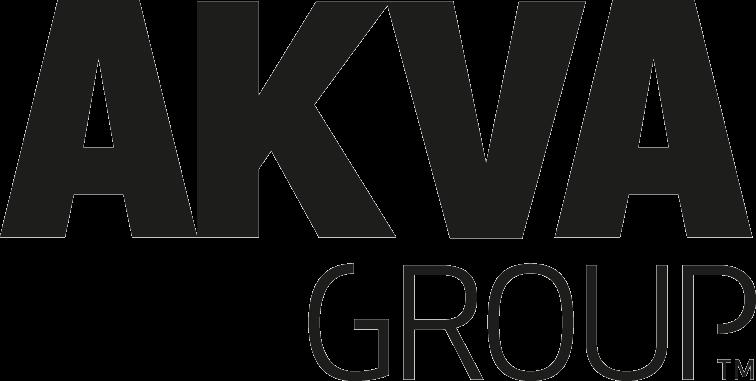 AKVA group Scotland Ltd