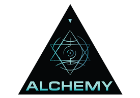 Alchemy Contracting Ltd.