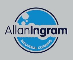 Allan Ingram Industrial Cleaning Services Ltd