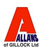 Allans of Gillock Ltd