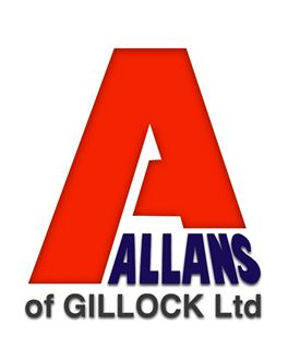 Allans of Gillock Ltd