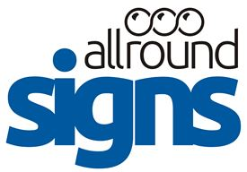 All-Round Signs