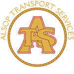 Alsop Transport Services