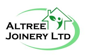 Altree Joinery Ltd