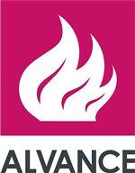 ALVANCE British Aluminium