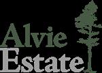 Alvie & Dalraddy Estate