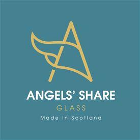 Angels' Share Glass Ltd