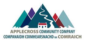 Applecross Community Company