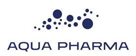 Aqua Pharma Ltd