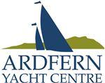 Ardfern Yacht Centre