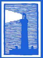 Ardnamurchan Lighthouse Trust