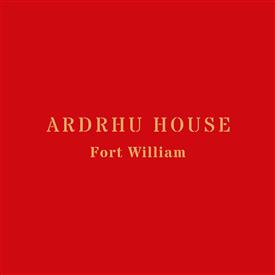 Ardrhu House Limited