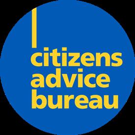 Argyll and Bute Citizens Advice Bureau