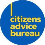 Argyll and Bute Citizens Advice Bureau