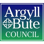 Argyll and Bute Council -Main record