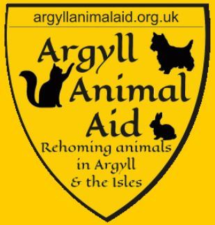 Argyll Animal Aid