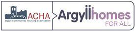 Argyll Community Housing Association