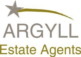 Argyll Estate Agents