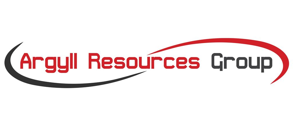 Argyll Resources Group