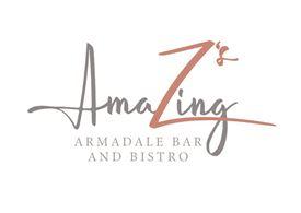 Armadale Bistro Bar