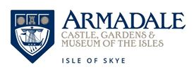 Armadale Castle, Gardens & Museum of the Isles