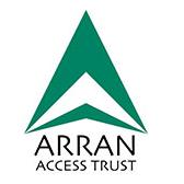 Arran Access Trust