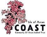 Arran Coast
