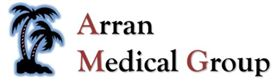 ArranMedical Group