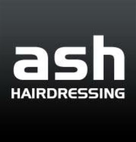 Ash Hairdressing