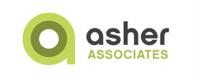 Asher Associates