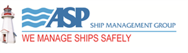ASP Ship Management LTD