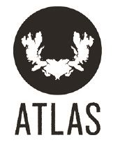 Atlas Arts